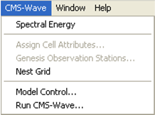 TR-08-13 CMS-Wave Interface&action 05 218.png